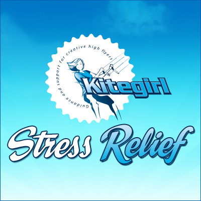 Stress management video training courses home study program